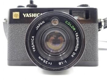 DSC03282