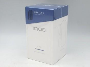 i-img640x480-162580654210wuqa37796